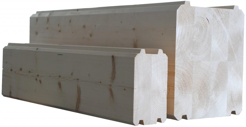 erineva-paksusega-seinad3-1024x530