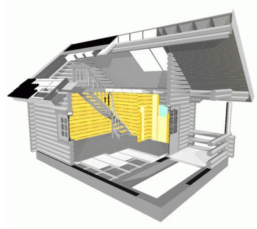 extra-insulation
