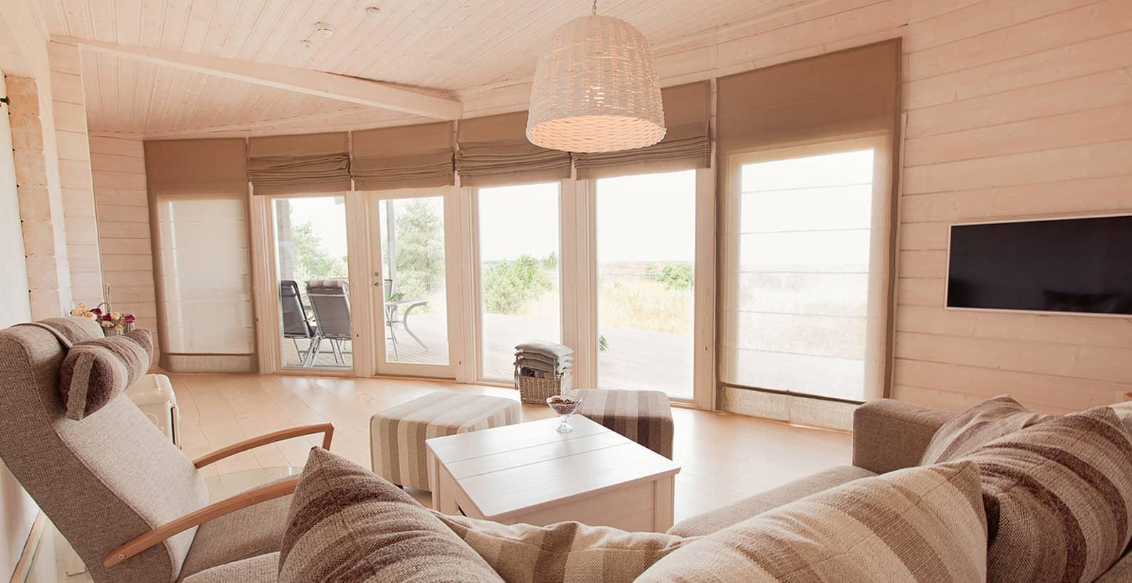 Image result for windows form wood