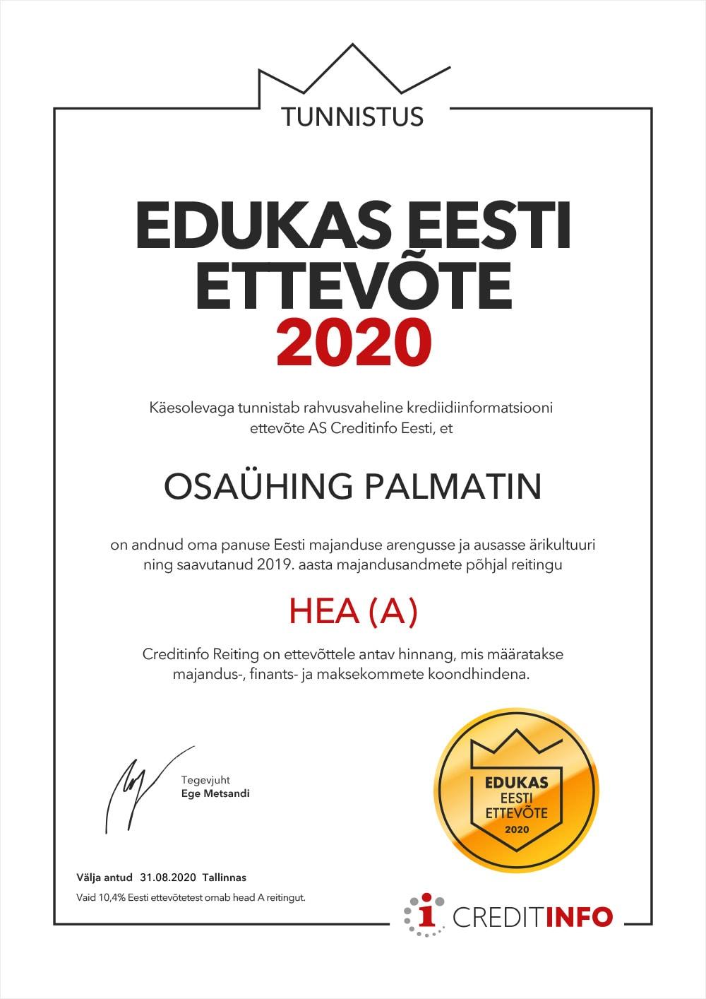 EEET2020_et